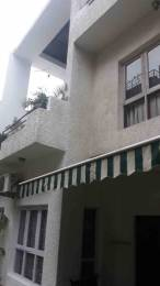 3000 sqft, 3 bhk Villa in Builder Project West End, Delhi at Rs. 4.0000 Lacs