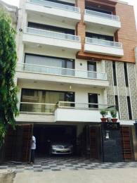 2300 sqft, 4 bhk BuilderFloor in Builder Project New Friends Colony, Delhi at Rs. 0.0100 Cr
