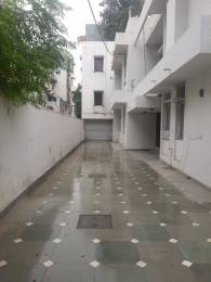 5000 sqft, 4 bhk Villa in Builder Project Greater kailash 1, Delhi at Rs. 2.2500 Lacs