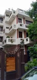 1800 sqft, 3 bhk BuilderFloor in Builder Project Jasola, Delhi at Rs. 50000