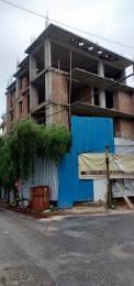 1600 sqft, 3 bhk BuilderFloor in Builder Project Nizamuddin, Delhi at Rs. 4.2500 Cr