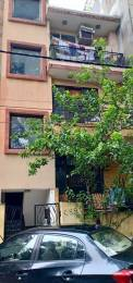 1100 sqft, 3 bhk Apartment in Builder Project East of Kailash, Delhi at Rs. 35000
