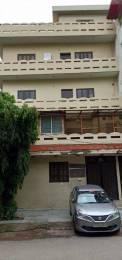 1500 sqft, 3 bhk Apartment in Builder Project Lajpat Nagar, Delhi at Rs. 45000