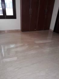 5500 sqft, 7 bhk Villa in Builder Project Vasant Vihar, Delhi at Rs. 4.5000 Lacs