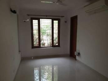 1900 sqft, 3 bhk Apartment in Builder Project Vasant Kunj, Delhi at Rs. 50000