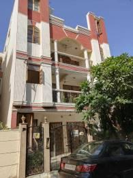 1600 sqft, 4 bhk Apartment in Builder Project Lajpat Nagar, Delhi at Rs. 52000