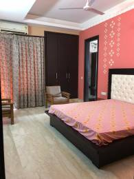2300 sqft, 4 bhk BuilderFloor in Builder Project Green Park, Delhi at Rs. 1.3000 Lacs