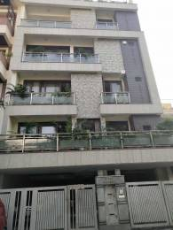 1600 sqft, 3 bhk BuilderFloor in Builder Project Greater Kailash II, Delhi at Rs. 80000