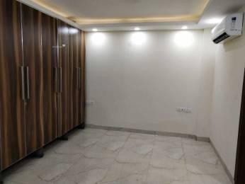1600 sqft, 3 bhk BuilderFloor in Builder Project Nizamuddin, Delhi at Rs. 75000