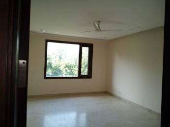 3800 sqft, 4 bhk BuilderFloor in Builder Project Panchsheel Park, Delhi at Rs. 3.0000 Lacs