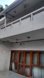4500 sqft, 4 bhk Villa in Builder Project Vasant Vihar, Delhi at Rs. 4.0000 Lacs