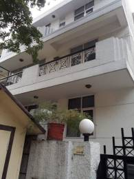 1550 sqft, 3 bhk BuilderFloor in Builder Project Defence Colony, Delhi at Rs. 3.5000 Cr