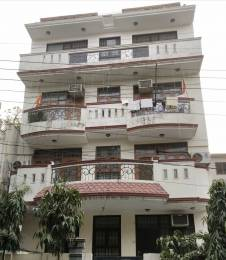 2000 sqft, 4 bhk BuilderFloor in Builder Project East of Kailash, Delhi at Rs. 60000