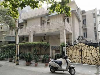 4000 sqft, 7 bhk Villa in Builder Project East of Kailash, Delhi at Rs. 1.8000 Lacs