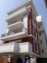 2250 sqft, 4 bhk BuilderFloor in Builder Project Vasant Vihar, Delhi at Rs. 9.0000 Cr