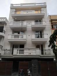 1600 sqft, 3 bhk BuilderFloor in Builder Project Anand Niketan, Delhi at Rs. 5.5000 Cr