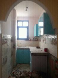 900 sqft, 3 bhk BuilderFloor in Builder Project Khanpur, Delhi at Rs. 45.0000 Lacs