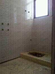 900 sqft, 3 bhk BuilderFloor in Builder Project Khanpur, Delhi at Rs. 46.0000 Lacs