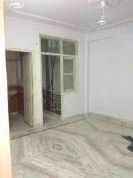 500 sqft, 1 bhk BuilderFloor in Builder Builders floor savitri nagar Savitri Nagar, Delhi at Rs. 21.0000 Lacs