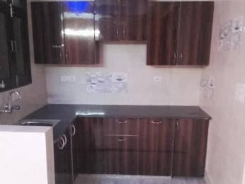1000 sqft, 3 bhk Apartment in Builder Project Khanpur, Delhi at Rs. 46.0000 Lacs
