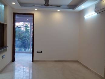 5400 sqft, 12 bhk Villa in Builder Project Greater Kailash II, Delhi at Rs. 15.0000 Cr