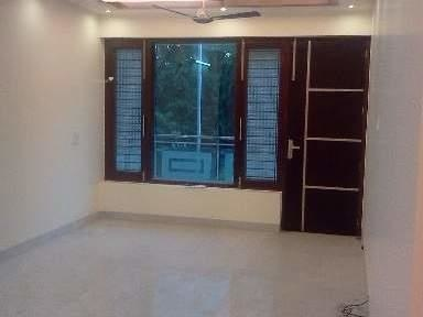 4500 sqft, 8 bhk Villa in Builder Project Greater Kailash II, Delhi at Rs. 14.0000 Cr