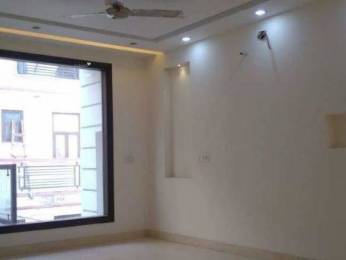 3600 sqft, 9 bhk Villa in Builder Project Greater Kailash II, Delhi at Rs. 18.0000 Cr