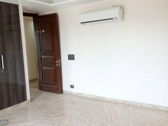 2250 sqft, 3 bhk BuilderFloor in Greater Kailash Executive Floor Greater Kailash, Delhi at Rs. 3.5000 Cr