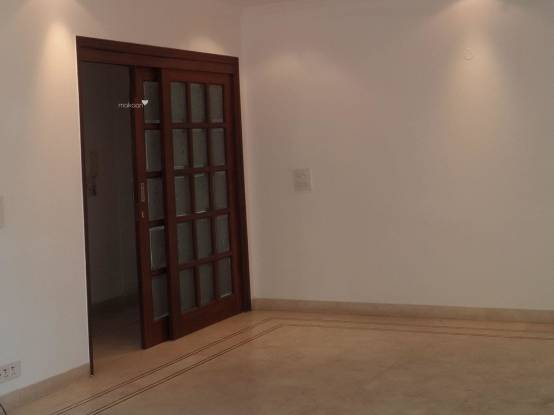2250 sqft, 3 bhk BuilderFloor in Greater Kailash Executive Floor Greater Kailash, Delhi at Rs. 3.9000 Cr