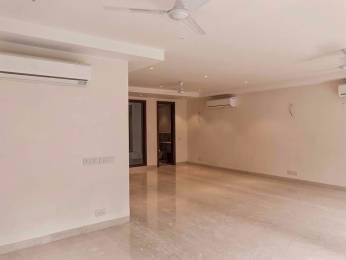 2700 sqft, 4 bhk BuilderFloor in Greater Kailash Executive Floor Greater Kailash, Delhi at Rs. 4.2500 Cr