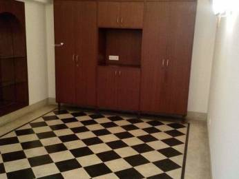 3600 sqft, 4 bhk BuilderFloor in Vasant Designer Floors Vasant Vihar, Delhi at Rs. 8.5000 Cr