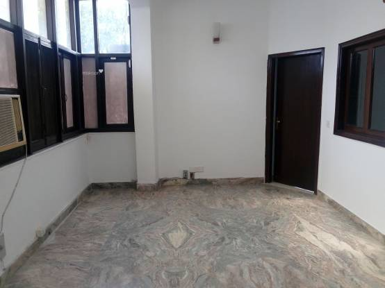 2250 sqft, 3 bhk BuilderFloor in Greater Kailash Executive Floor Greater Kailash, Delhi at Rs. 3.7500 Cr