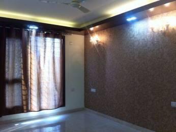 2700 sqft, 4 bhk BuilderFloor in Builder Project Panchsheel Enclave, Delhi at Rs. 5.5000 Cr