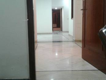 1872 sqft, 3 bhk BuilderFloor in Builder Project Greater Kailash, Delhi at Rs. 3.0000 Cr