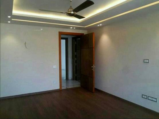 1800 sqft, 3 bhk IndependentHouse in Builder Project Nizamuddin East, Delhi at Rs. 4.2500 Cr