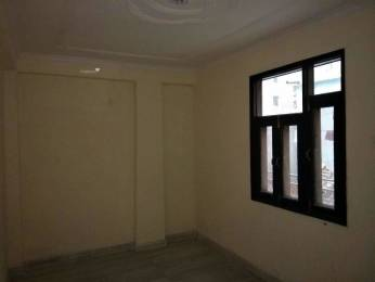 2925 sqft, 3 bhk IndependentHouse in Builder Project Defence Colony, Delhi at Rs. 29.0000 Cr