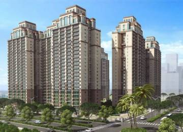 1165 sqft, 2 bhk Apartment in ATS Homekraft Happy Trails Sector 10 Noida Extension, Greater Noida at Rs. 41.9167 Lacs
