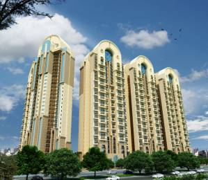 1540 sqft, 3 bhk Apartment in ATS Dolce Zeta, Greater Noida at Rs. 60.0600 Lacs