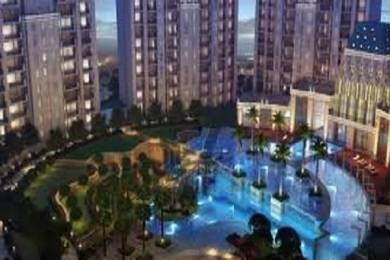 1750 sqft, 3 bhk Apartment in ATS Tourmaline Sector 109, Gurgaon at Rs. 1.1375 Cr