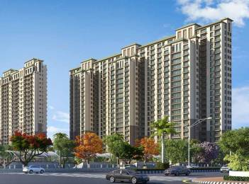 2300 sqft, 3 bhk Apartment in ATS Le Grandiose Sector 150, Noida at Rs. 1.1845 Cr