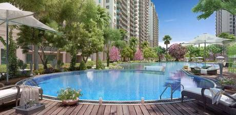 3200 sqft, 4 bhk Apartment in ATS Le Grandiose Sector 150, Noida at Rs. 1.6480 Cr