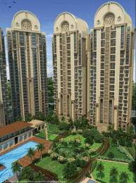 1800 sqft, 3 bhk Apartment in ATS Dolce Zeta, Greater Noida at Rs. 72.0000 Lacs