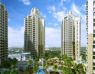 1350 sqft, 3 bhk Apartment in ATS Allure Sector 22D Yamuna Expressway, Noida at Rs. 37.4625 Lacs