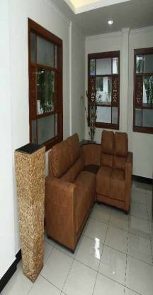 279 sqft, 1 bhk Apartment in Builder Indraneelam Candour Guruvayur East Nada, Thrissur at Rs. 10.5000 Lacs