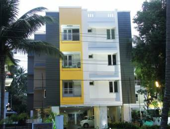 279 sqft, 1 bhk Apartment in Builder Indraneelam Candour Guruvayur East Nada, Thrissur at Rs. 10.5000 Lacs