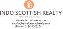 Indo Scottish