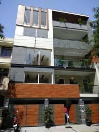 3240 sqft, 4 bhk BuilderFloor in Builder Builder Floor Cedar Crest Nirvana Country, Gurgaon at Rs. 2.5000 Cr