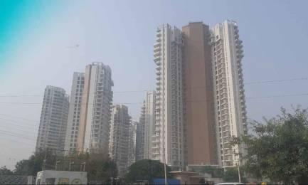 3890 sqft, 4 bhk Apartment in Pioneer Pioneer Presidia Sector 62, Gurgaon at Rs. 3.4000 Cr