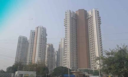 4111 sqft, 5 bhk Apartment in Pioneer Presidia Sector 62, Gurgaon at Rs. 3.7200 Cr