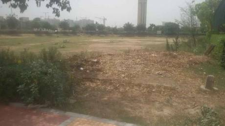 3240 sqft, Plot in Builder Residential Plot DLF CITY PHASE IV, Gurgaon at Rs. 4.7500 Cr